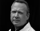 Steve_Chevalier