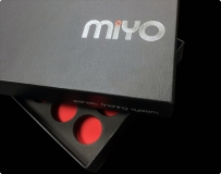 miyo-box
