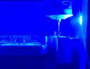 preciso-m205-haptic