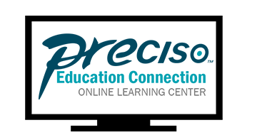Preciso Education Connection