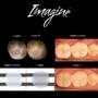 Imagine_ZR_Translucency_Comparison