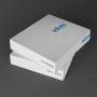 InSync ZR Layering Kits