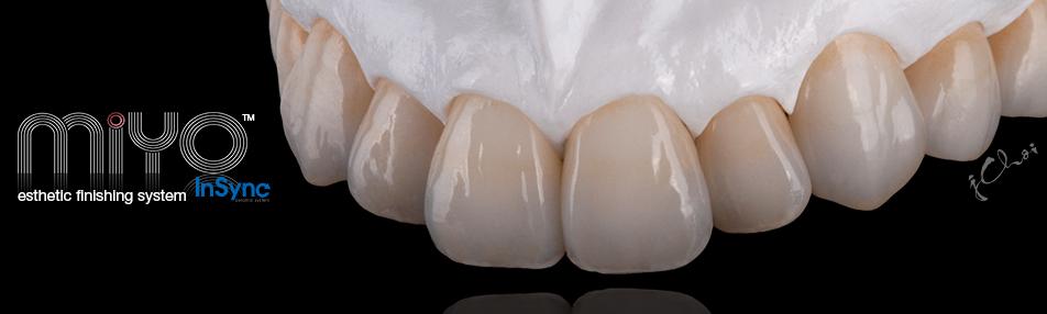Jensen Dental - MiYO banner 1
