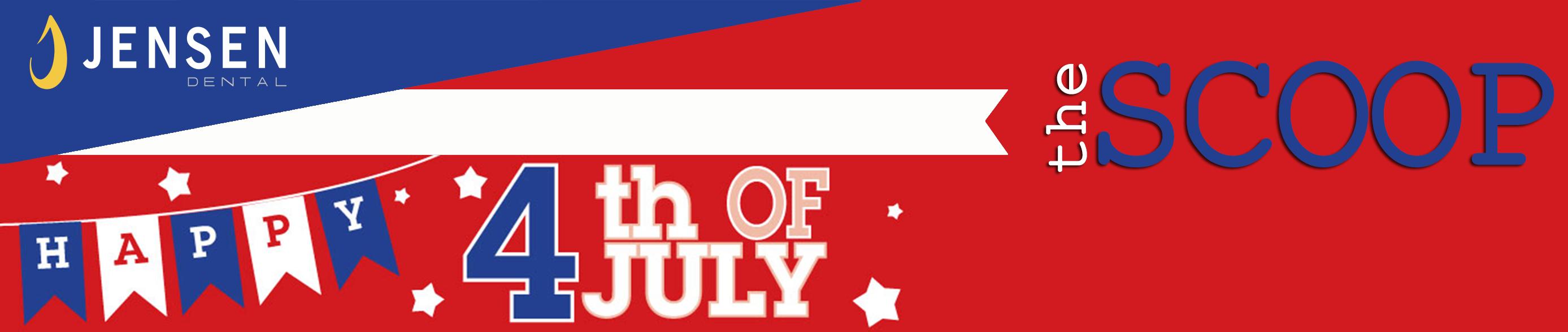 July SCOOP eNewsletter